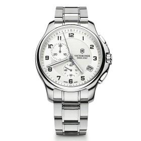 Мъжки часовник Victorinox Officer's - 241554