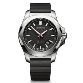 Мъжки часовник Victorinox I.N.O.X - 241682