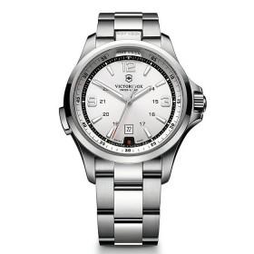 Мъжки часовник Victorinox Night Vision - 241571