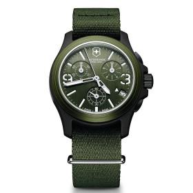 Мъжки часовник Victorinox Original - 241531