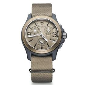 Мъжки часовник Victorinox Original - 241533
