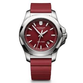 Мъжки часовник Victorinox I.N.O.X - 241719
