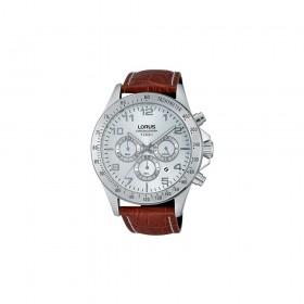 Мъжки часовник LORUS RT381EX9