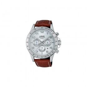 Мъжки часовник Lorus Sport - RT381EX9