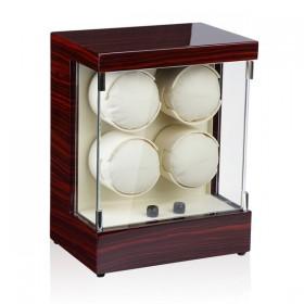 Кутия за навиване на часовници Modalo Luxwinder Saphira - 360462