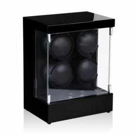 Кутия за навиване на часовници Modalo Luxwinder Saphira - 360411