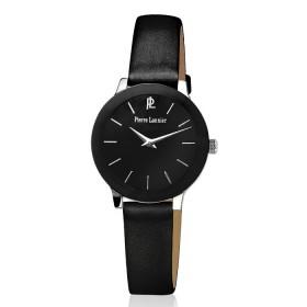 Дамски часовник Pierre Lannier Tendency - 019K633