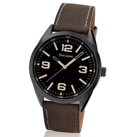 Мъжки часовник Pierre Lannier Cityline - 212D434