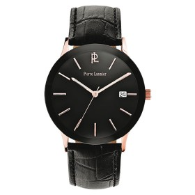 Мъжки часовник Pierre Lannier Ceramic - 251C033