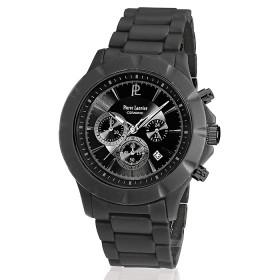 Мъжки часовник Pierre Lannier Ceramic - 268B499