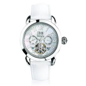 Дамски часовник Pierre Lannier Automatic - 316A690
