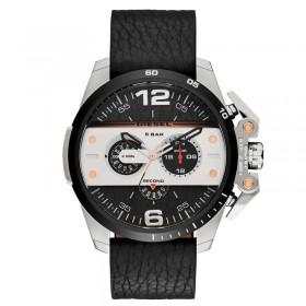 Мъжки часовник Diesel IRONSIDE - DZ4361
