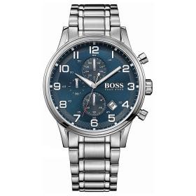 Мъжки часовник Hugo Boss - 1513183