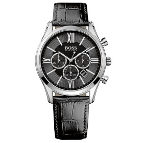 Мъжки часовник Hugo Boss - 1513194