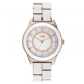 Дамски часовник Storm - 47095RG