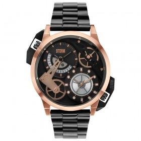 Мъжки часовник Storm - 47135RG