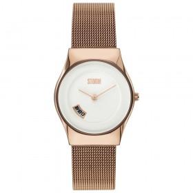 Дамски часовник Storm - 47154RG