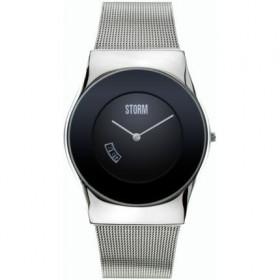 Дамски часовник Storm - 47155BK
