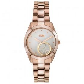 Дамски часовник Storm - 47156RG