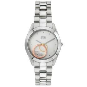 Дамски часовник Storm - 47156S