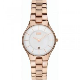 Дамски часовник Storm - 47158RG
