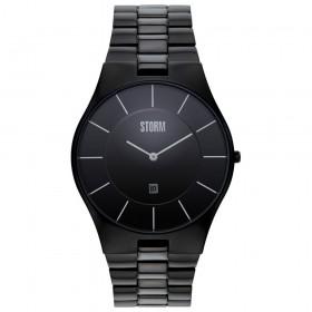 Мъжки часовник Storm - 47159SL