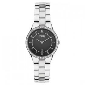 Дамски часовник Storm - 47189BK