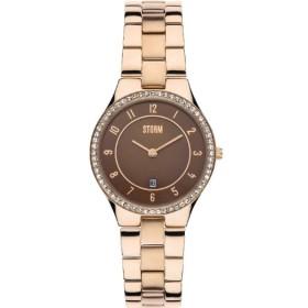 Дамски часовник Storm - 47189RG