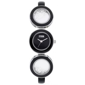 Дамски часовник Storm - 47192BK