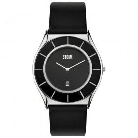 Дамски часовник Storm - 47196BK