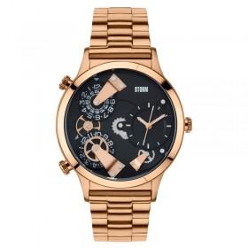 Мъжки часовник Storm - 47202RG