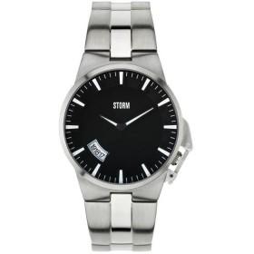 Мъжки часовник Storm - 47209BK