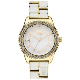 Дамски часовник Storm - 47212GD