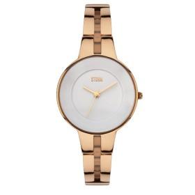 Дамски часовник Storm - 47221RG