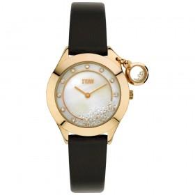 Дамски часовник Storm - 47223GD