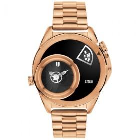 Дамски часовник Storm - 47230RG
