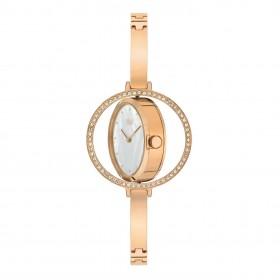 Дамски часовник Storm - 47241RG