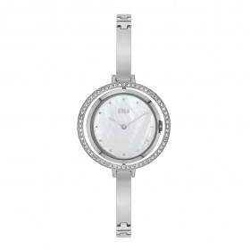 Дамски часовник Storm - 47241S
