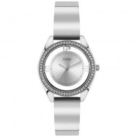 Дамски часовник Storm - 47256S