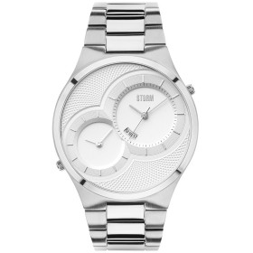 Мъжки часовник Storm - 47268S