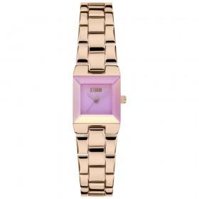 Дамски часовник Storm - 47274RG