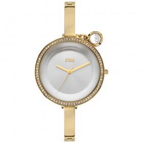 Дамски часовник Storm - 47275GD