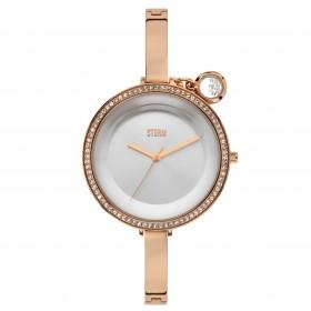 Дамски часовник Storm - 47275RG