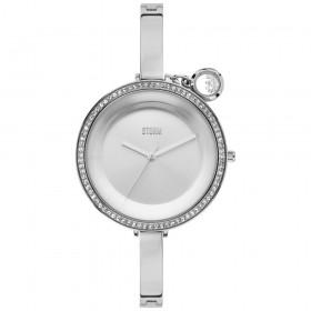 Дамски часовник Storm - 47275S