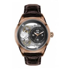 Мъжки часовник Storm - 47235RG