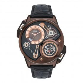 Мъжки часовник Storm - 47239BR