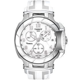 Tissot - T-Race T048.417.17.012.00