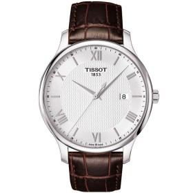 TISSOT - Tradition T063.610.16.038.00