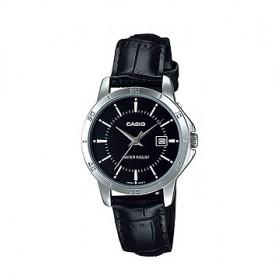 Дамски часовник Casio Collection LTP-V004L-1A