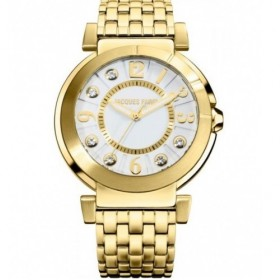 Дамски часовник Jacques Farel - ALGB22